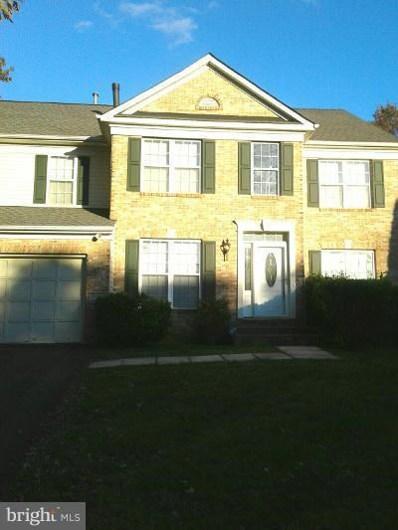 1512 Carolina Court, Upper Marlboro, MD 20774 - #: 1010012738