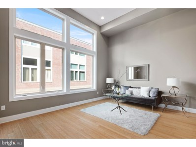 521 Montrose Street, Philadelphia, PA 19147 - MLS#: 1010013148