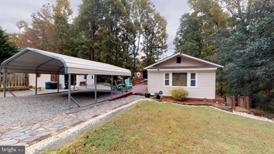 73 Clear Water Lane, Louisa, VA 23093 - #: 1010013270