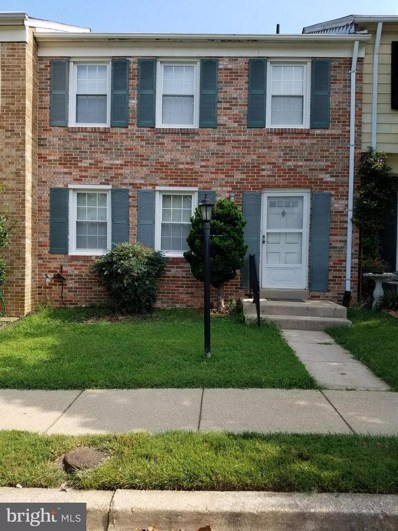 18 Chantilly Ct,, Rockville, MD 20850 - #: 1010013354