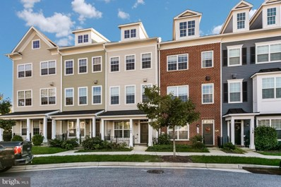142 Linden Place, Baltimore, MD 21286 - #: 1010013468