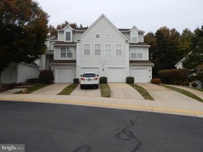6606 Netties Lane UNIT 1312, Alexandria, VA 22315 - MLS#: 1010013496