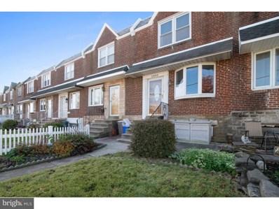 2804 Gilham Street, Philadelphia, PA 19149 - MLS#: 1010013514