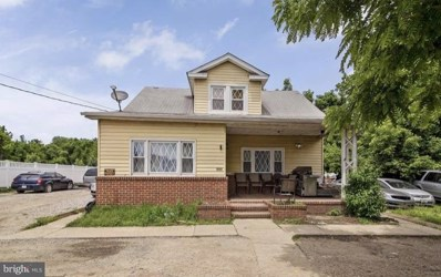800 Nursery Road, Linthicum Heights, MD 21090 - #: 1010013724