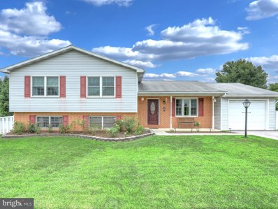 2793 Butternut Lane, York, PA 17408 - MLS#: 1010013782