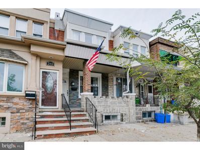 2920 Cedar Street, Philadelphia, PA 19134 - #: 1010013796