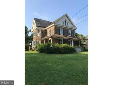 18 W Mill Road, Flourtown, PA 19031 - MLS#: 1010013830