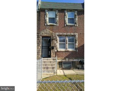 7247 Rutland Street, Philadelphia, PA 19149 - MLS#: 1010013832