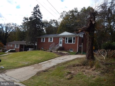 5807 Rehling Street, Temple Hills, MD 20748 - #: 1010013854
