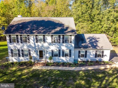 23151 Luckton Court, Hollywood, MD 20636 - #: 1010013860
