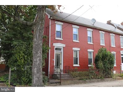 325 Cherry Street, Pottstown, PA 19464 - #: 1010013900