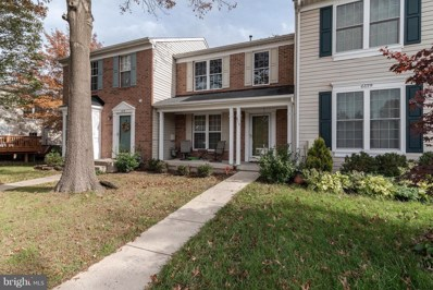 6117 Starburn Path, Columbia, MD 21045 - MLS#: 1010013958