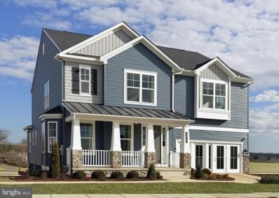 12545 Vincents Way, Clarksville, MD 21029 - MLS#: 1010013996