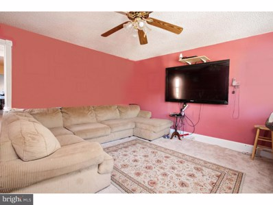 828 High Street, Norristown, PA 19401 - MLS#: 1010014008