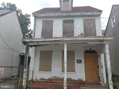 122 E Rittenhouse Street, Philadelphia, PA 19144 - #: 1010014074