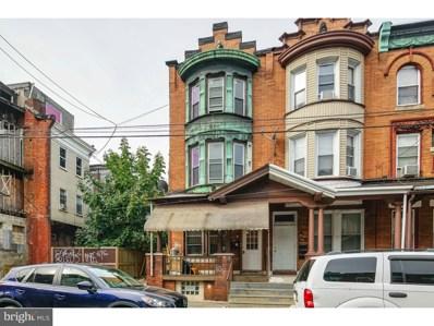 3712 N Carlisle Street, Philadelphia, PA 19140 - #: 1010014162