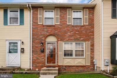 5417 Princess Drive, Rosedale, MD 21237 - #: 1010014188