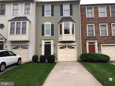 5346 Regal Court, Frederick, MD 21703 - #: 1010014198