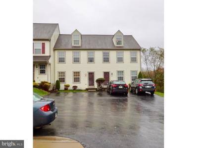 245 Buckley Drive, Harrisburg, PA 17112 - MLS#: 1010014250