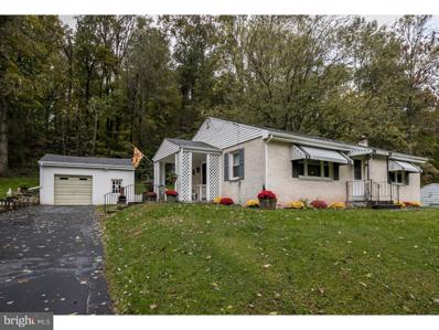 65 Westley Road, Mohnton, PA 19540 - MLS#: 1010014290
