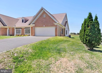 13848 Ideal Circle, Hagerstown, MD 21742 - #: 1010014338