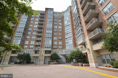 11800 Sunset Hills Road UNIT 602, Reston, VA 20190 - MLS#: 1010014494