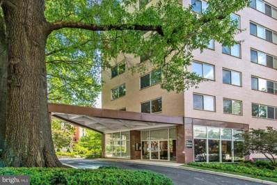 2829 Connecticut Avenue NW UNIT 801, Washington, DC 20008 - MLS#: 1010014724