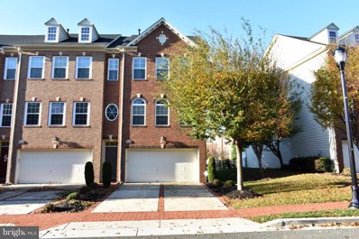 14629 Hawley Lane, Upper Marlboro, MD 20774 - MLS#: 1010014816