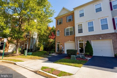7545 Great Swan Court, Alexandria, VA 22306 - MLS#: 1010014840