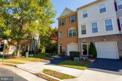 7545 Great Swan Court, Alexandria, VA 22306 - #: 1010014840