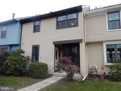 103 McKean Court, North Wales, PA 19454 - #: 1010014862