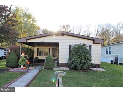 539 Springhouse Court, North Wales, PA 19454 - MLS#: 1010014912