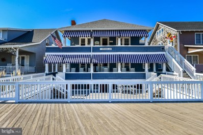 1003 Atlantic Avenue, Ocean City, MD 21842 - #: 1010015012