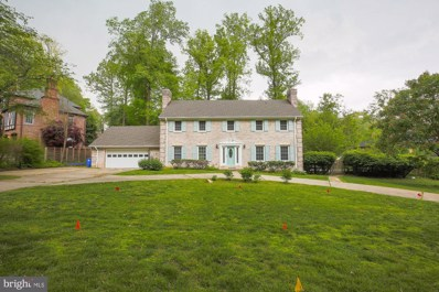 9305 Mercy Hollow Lane, Rockville, MD 20854 - #: 1010015190