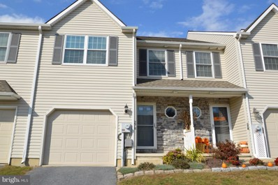 278 Cedar Hollow, Manheim, PA 17545 - MLS#: 1010015218