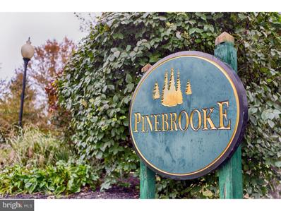 201 Pinebrooke Circle, Downingtown, PA 19335 - MLS#: 1010015260
