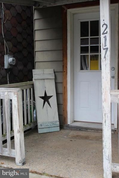 217 Main, Marysville, PA 17053 - MLS#: 1010015370