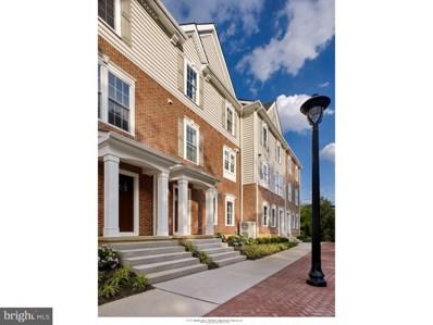 23 Village Square, Paoli, PA 19301 - MLS#: 1010015448