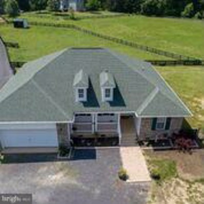 6010 Woodberry Farm Road, Orange, VA 22960 - #: 1010015578