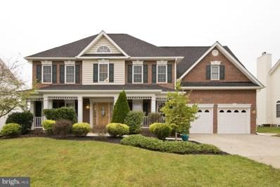 137 Cahille Drive, Winchester, VA 22602 - #: 1010015710