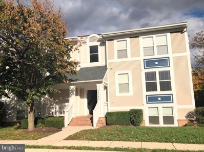 20596 Cornstalk Terrace UNIT 201, Ashburn, VA 20147 - MLS#: 1010015744