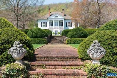 3392 Edgemont, North Garden, VA 22959 - #: 576150
