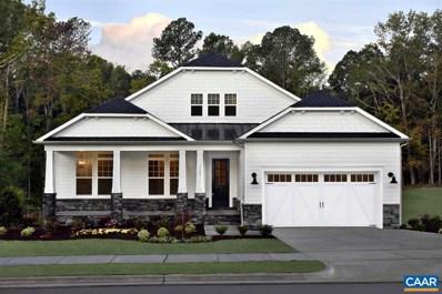28A Ferndown Lane UNIT S5 28, Keswick, VA 22947 - MLS#: 585219