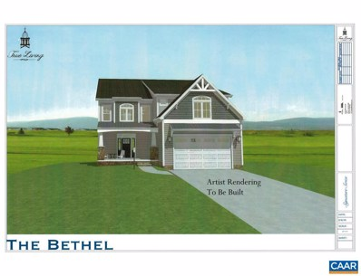 Lot 15-  Yates Cir, Stanardsville, VA 22973 - #: 612393
