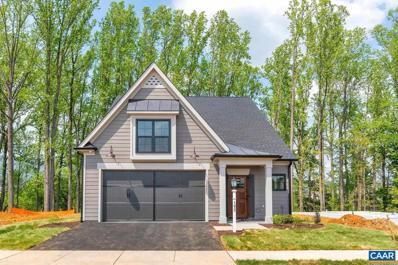 91 Crosscreek Dr Drive, Charlottesville, VA 22911 - MLS#: 613288