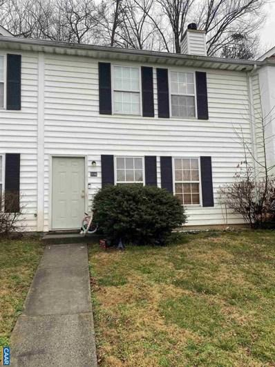 996 Towne Lane, Charlottesville, VA 22901 - #: 616056