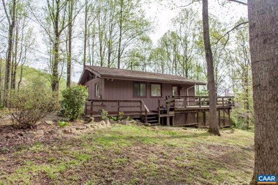 958 S Greene Acres Rd, Stanardsville, VA 22973 - #: 616093