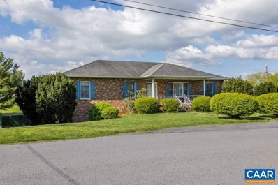 2 Oak Crest Drive UNIT 1, Luray, VA 22835 - #: 616681