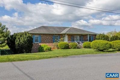 2 Oak Crest Drive UNIT 1, Luray, VA 22835 - #: 616681