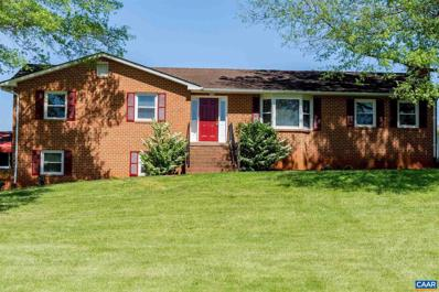 116 Boxley Lane, Orange, VA 22960 - #: 616894
